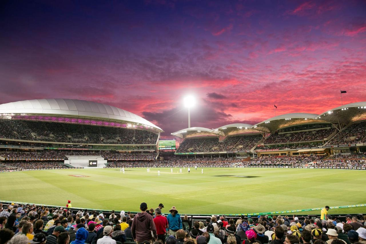 Adelaide Oval Cricket.jpg