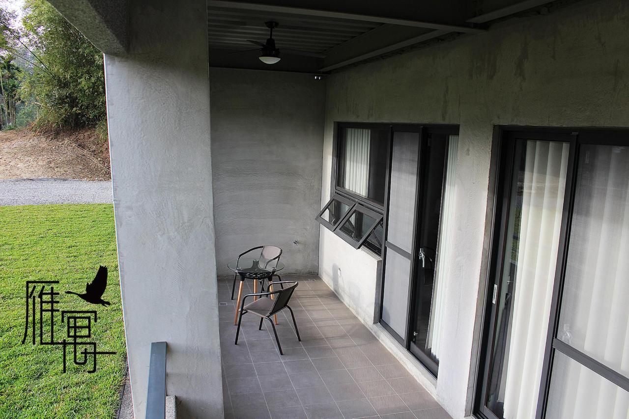 一樓陽台-1500.jpg