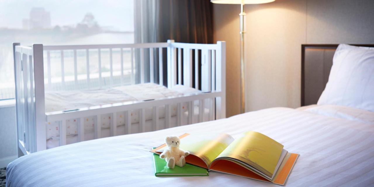 Rooms10.jpg