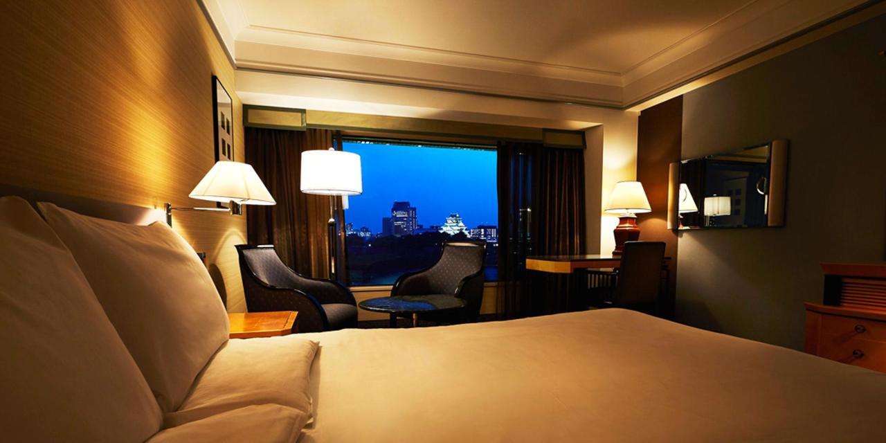 Rooms16.jpg