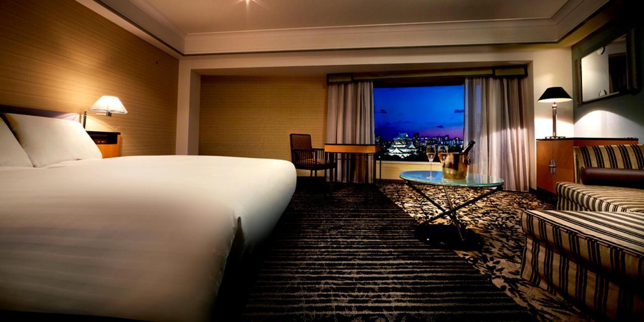 Rooms21.jpg