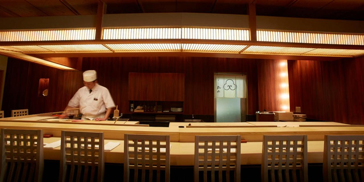 Hotel New Otani Osaka Dining (17).jpg