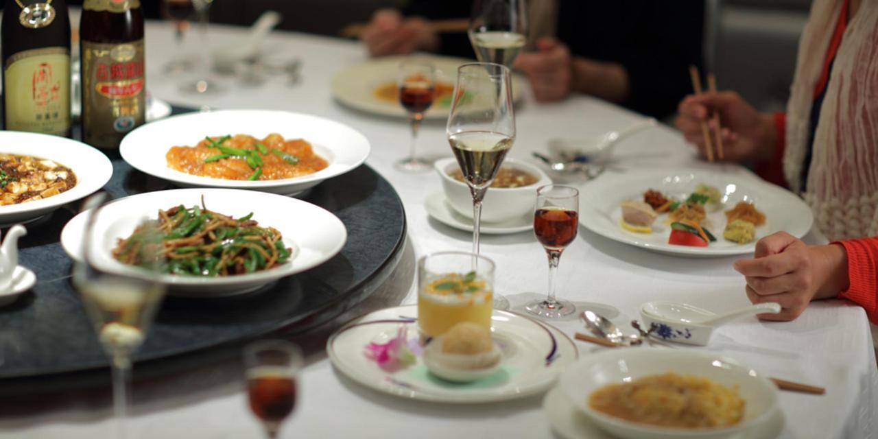 Hotel New Otani Osaka Dining (36).jpg