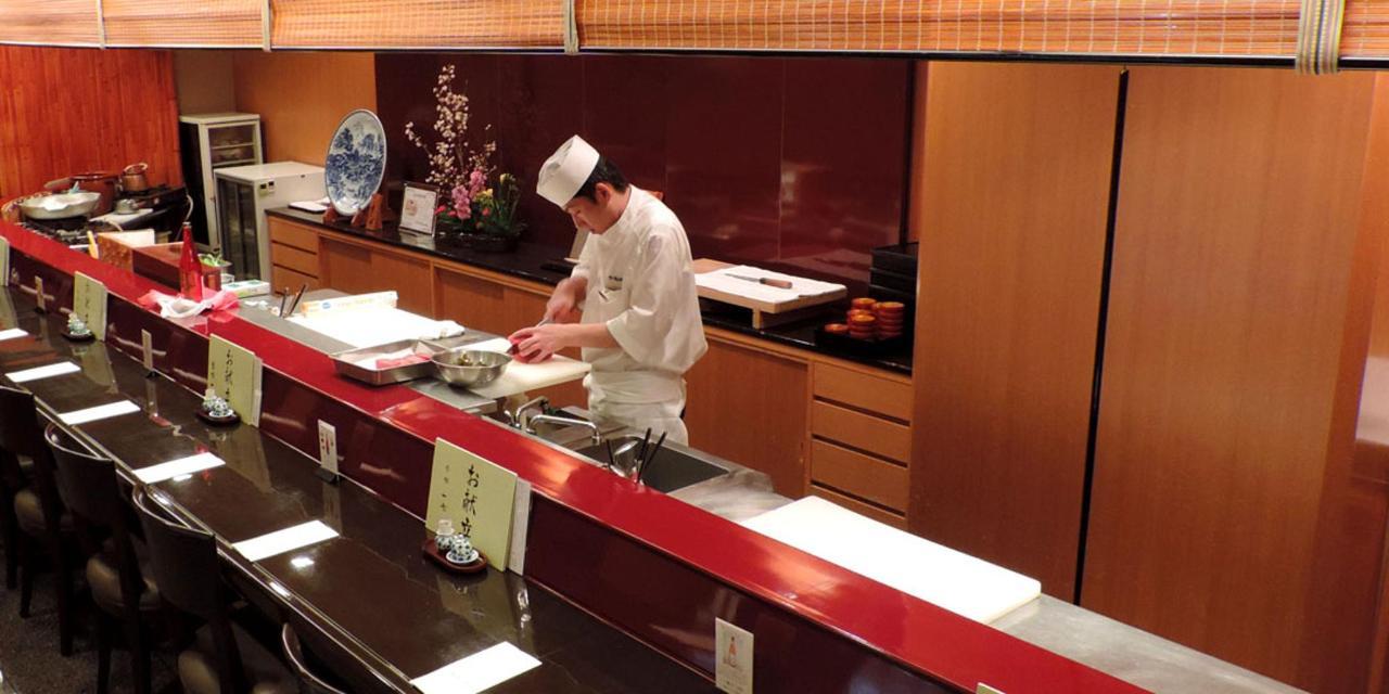 Hotel New Otani Osaka Dining (47).jpg