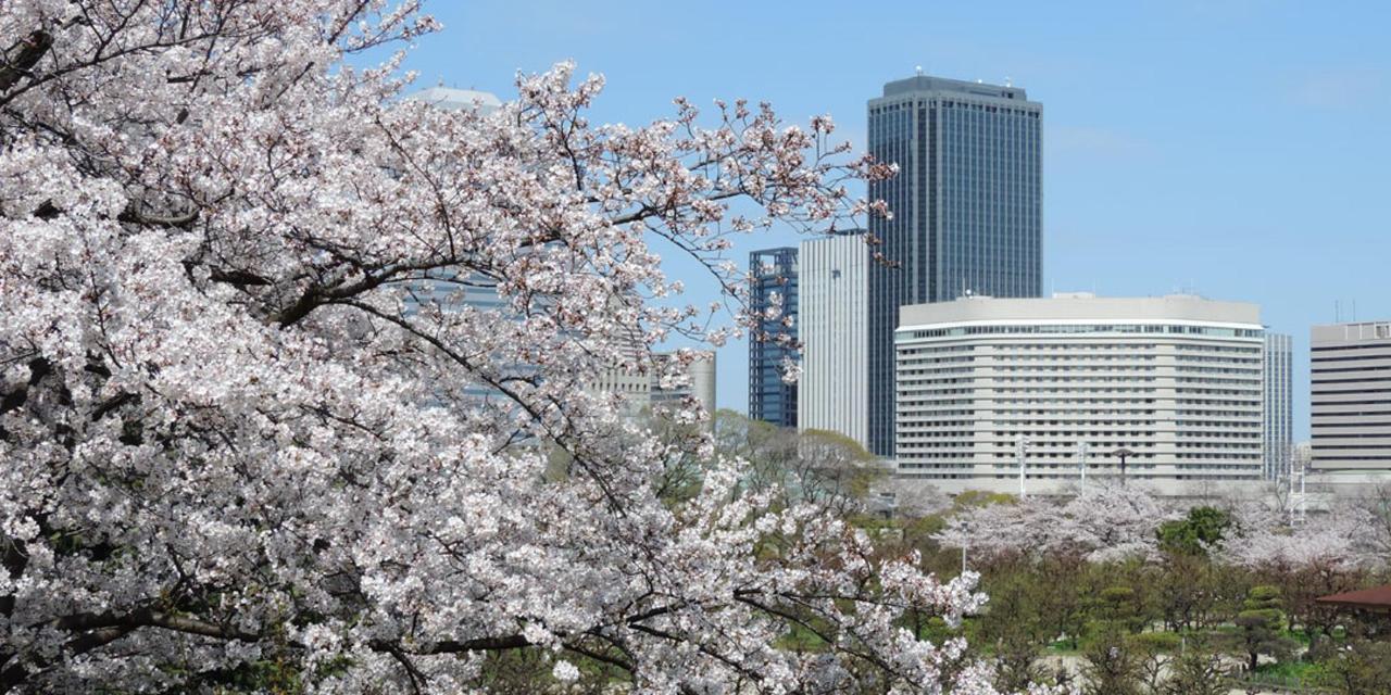 Hotel New Otani Osaka_Property (5).jpg