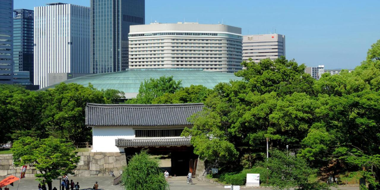 Hotel New Otani Osaka_Property (16).jpg
