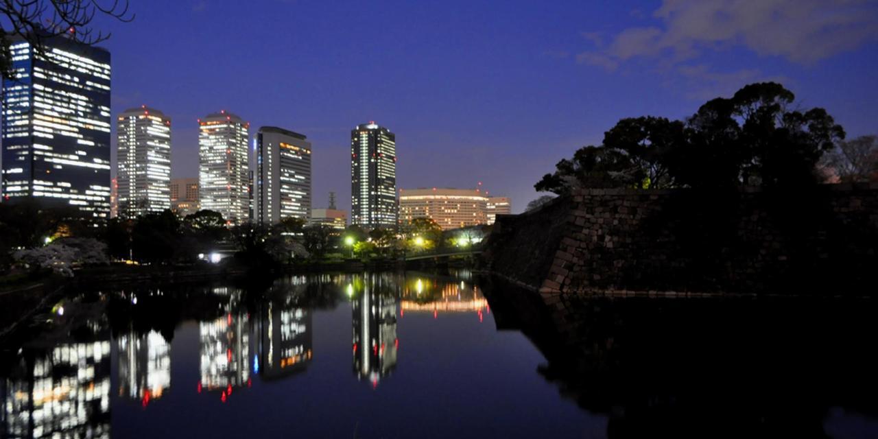 Hotel New Otani Osaka_Property (19).jpg