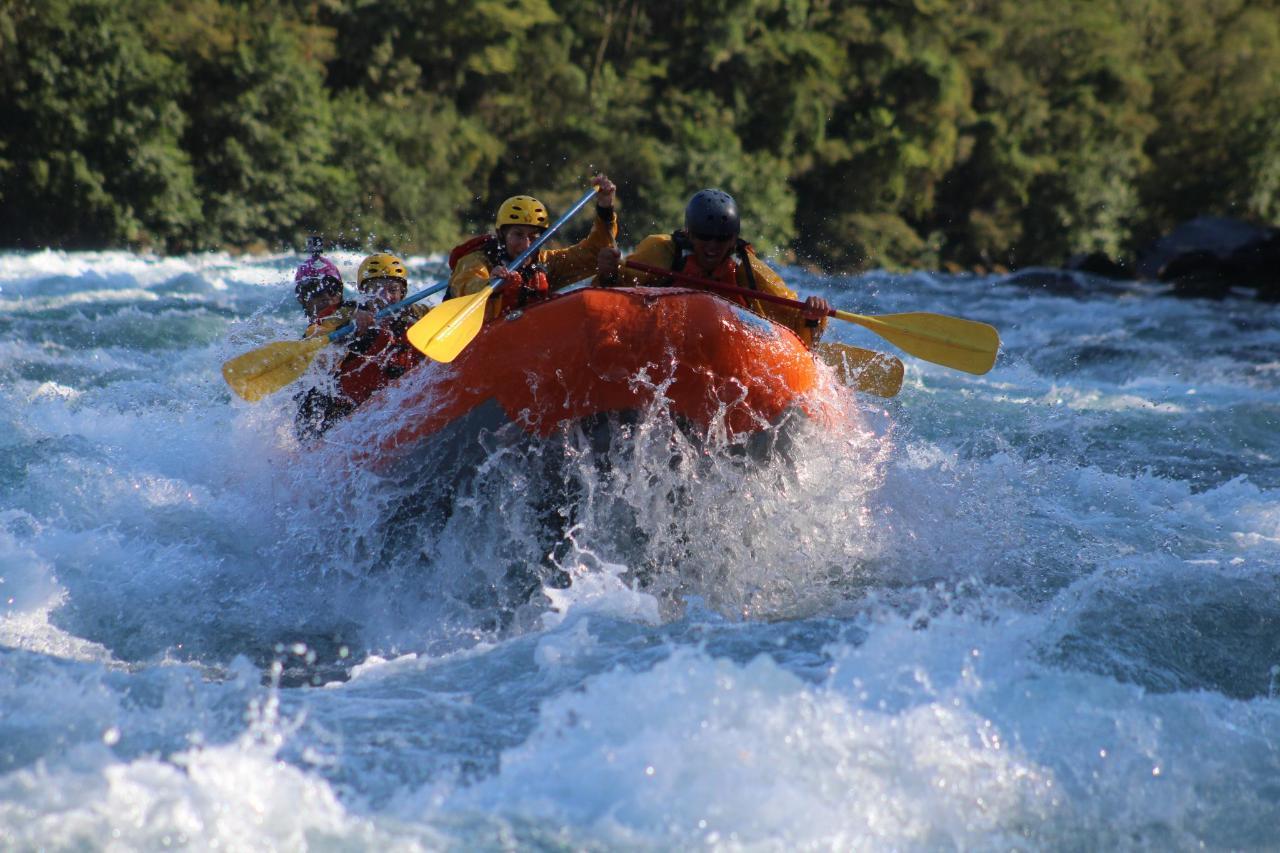 Rafting 1.jpeg
