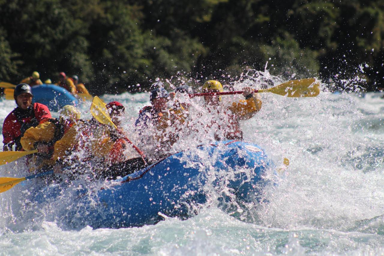 Rafting 2.jpeg