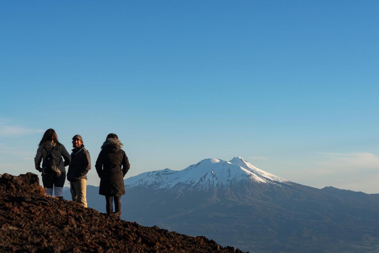 Vistas Volcán Osorno 2.jpg