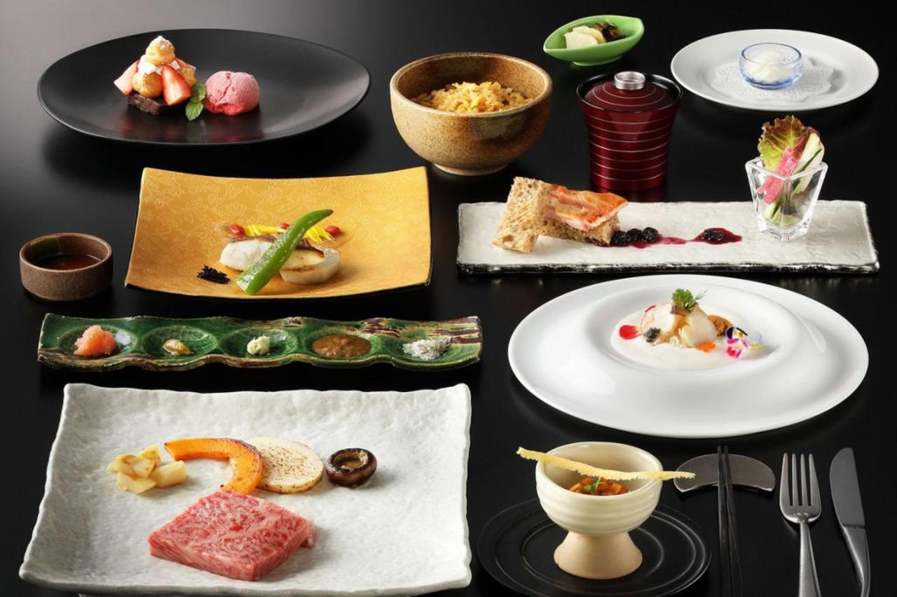 冬のご夕食イメージ。お部屋にご用意いたします。.jpg