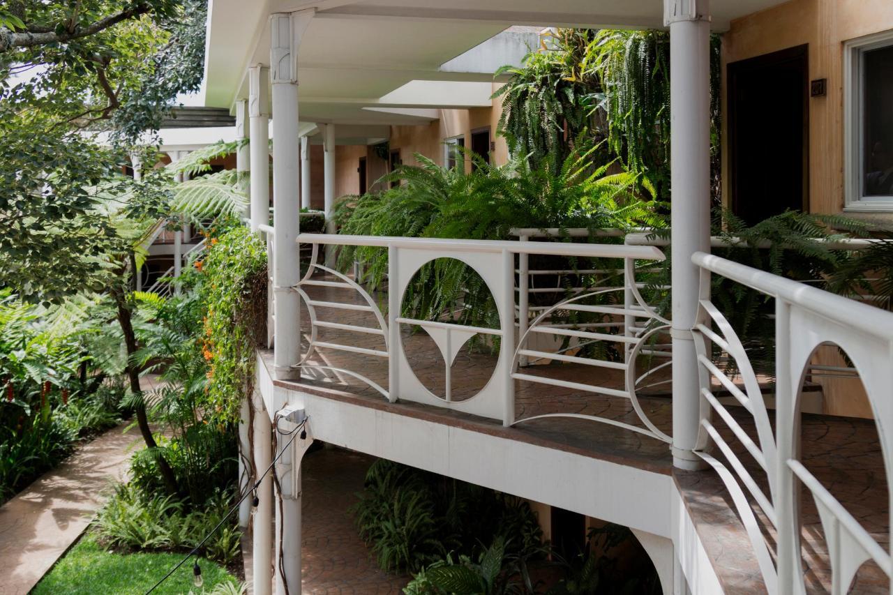 Hotel Ciudad Vieja-17.jpg