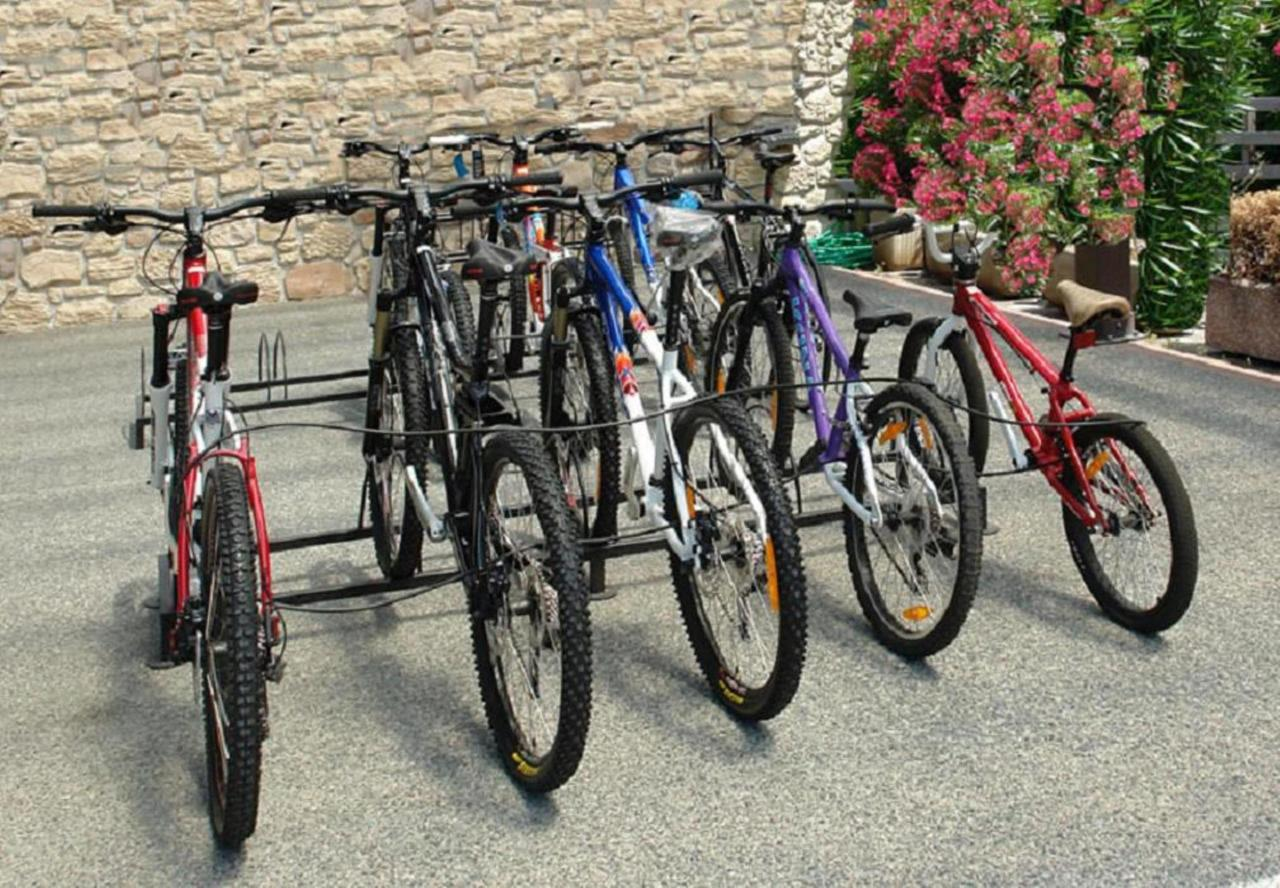 DSC09899-bikeweb.JPG