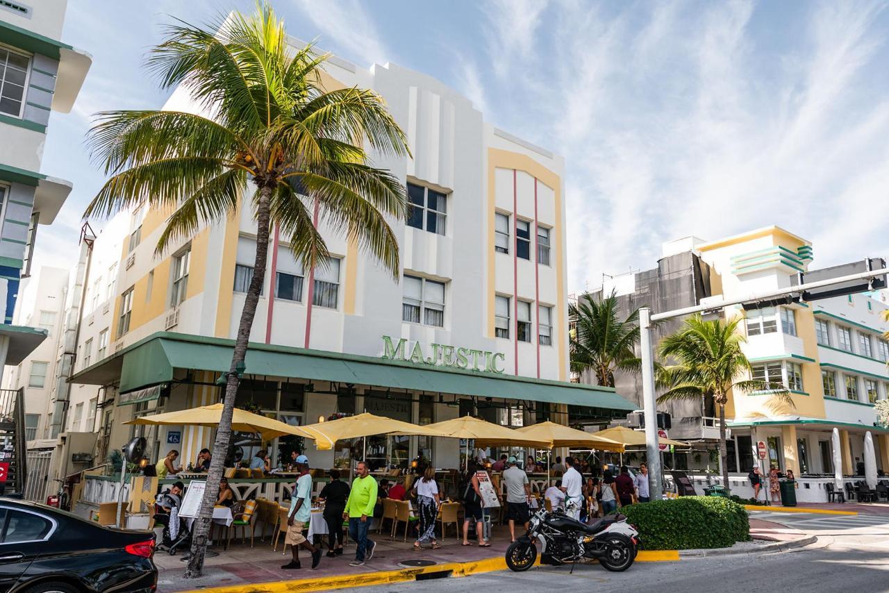 Majestic South Beach Hotel.jpg