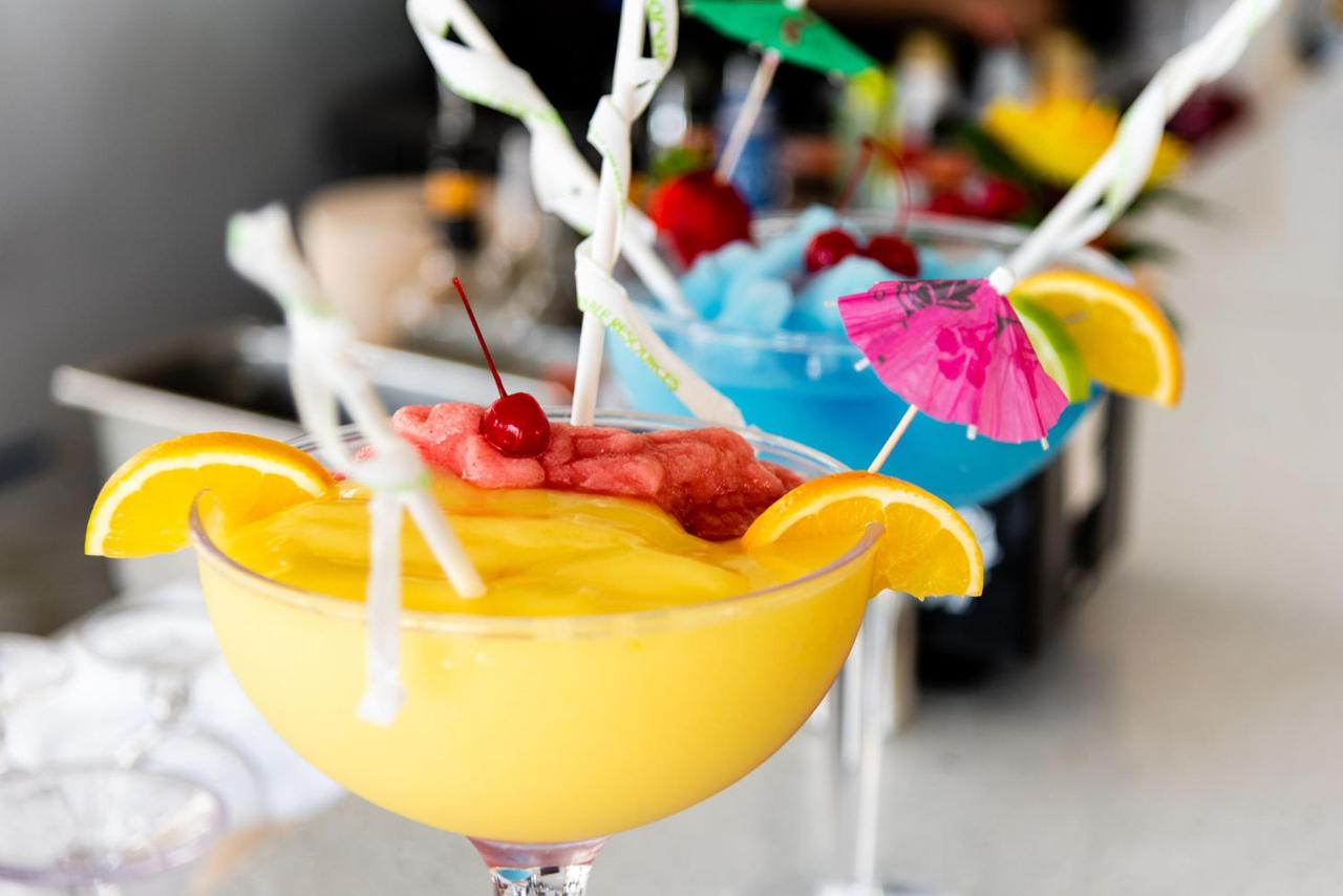 Frozen Cocktails at Majestic Hotel South Beach.jpg