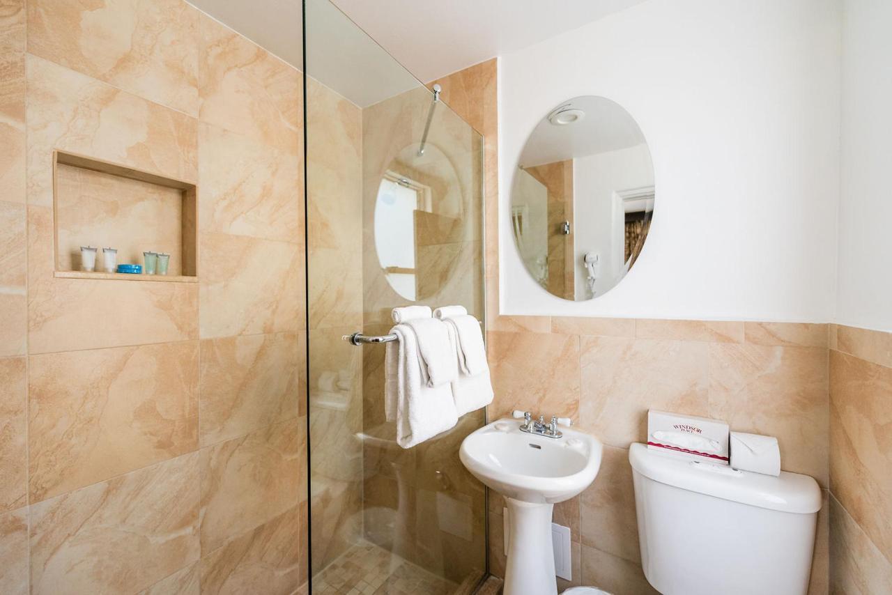 Majestic South Beach Hotel Ocean Front Bathroom.jpg