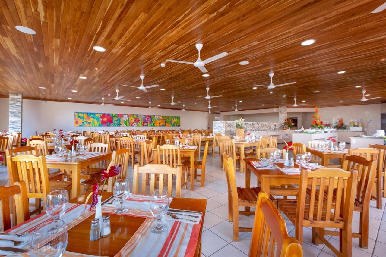 BWJB_Restaurant_01Galeria.jpg