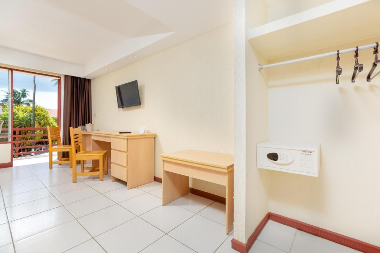BWJB_Double_Room_02_1080x720.jpg