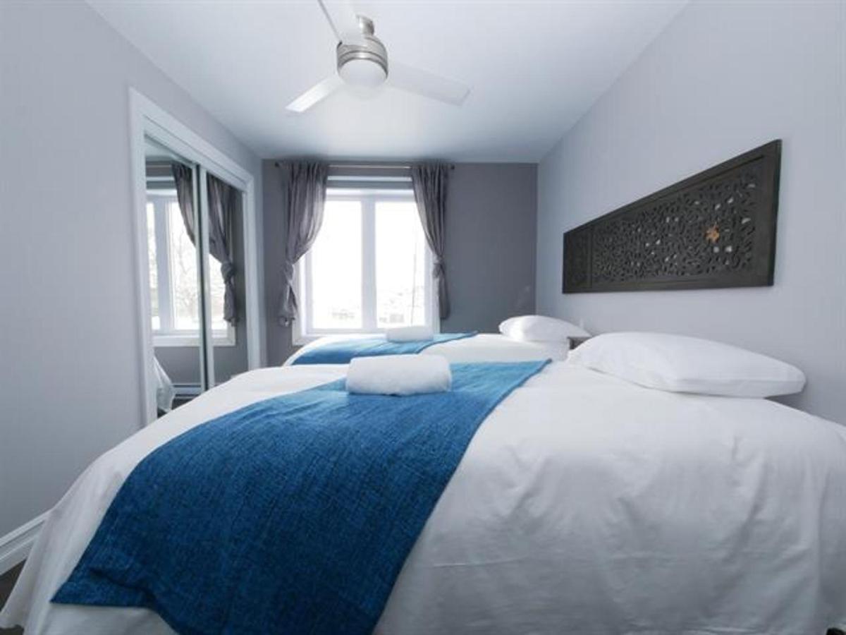GZ-Chambre 2 lits simples 40po-ExShiva2.jpg