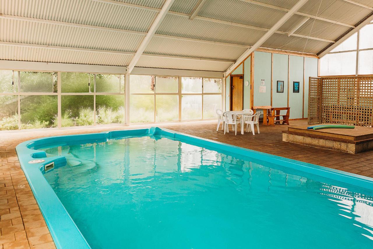 poolhouse-6.jpg
