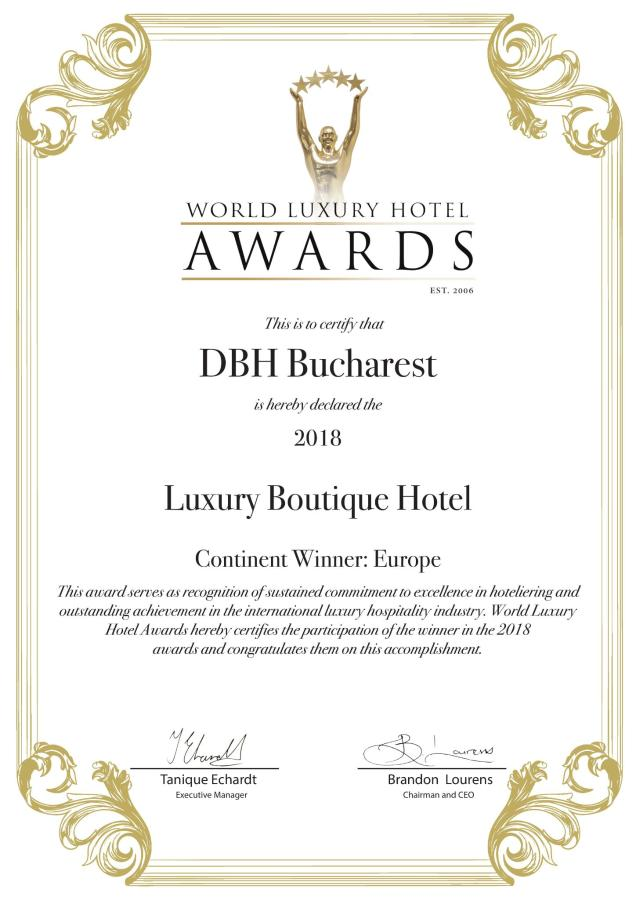 DBH BUCHAREST - AWARD - WLHA.jpg