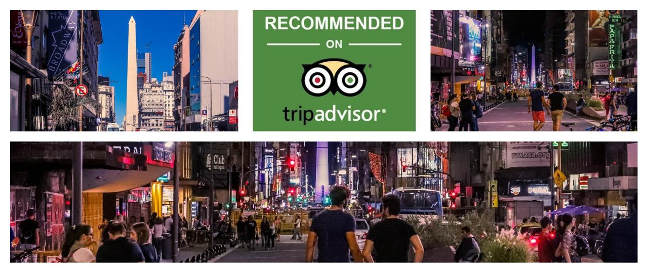 recommended on trip adviosr website.jpg