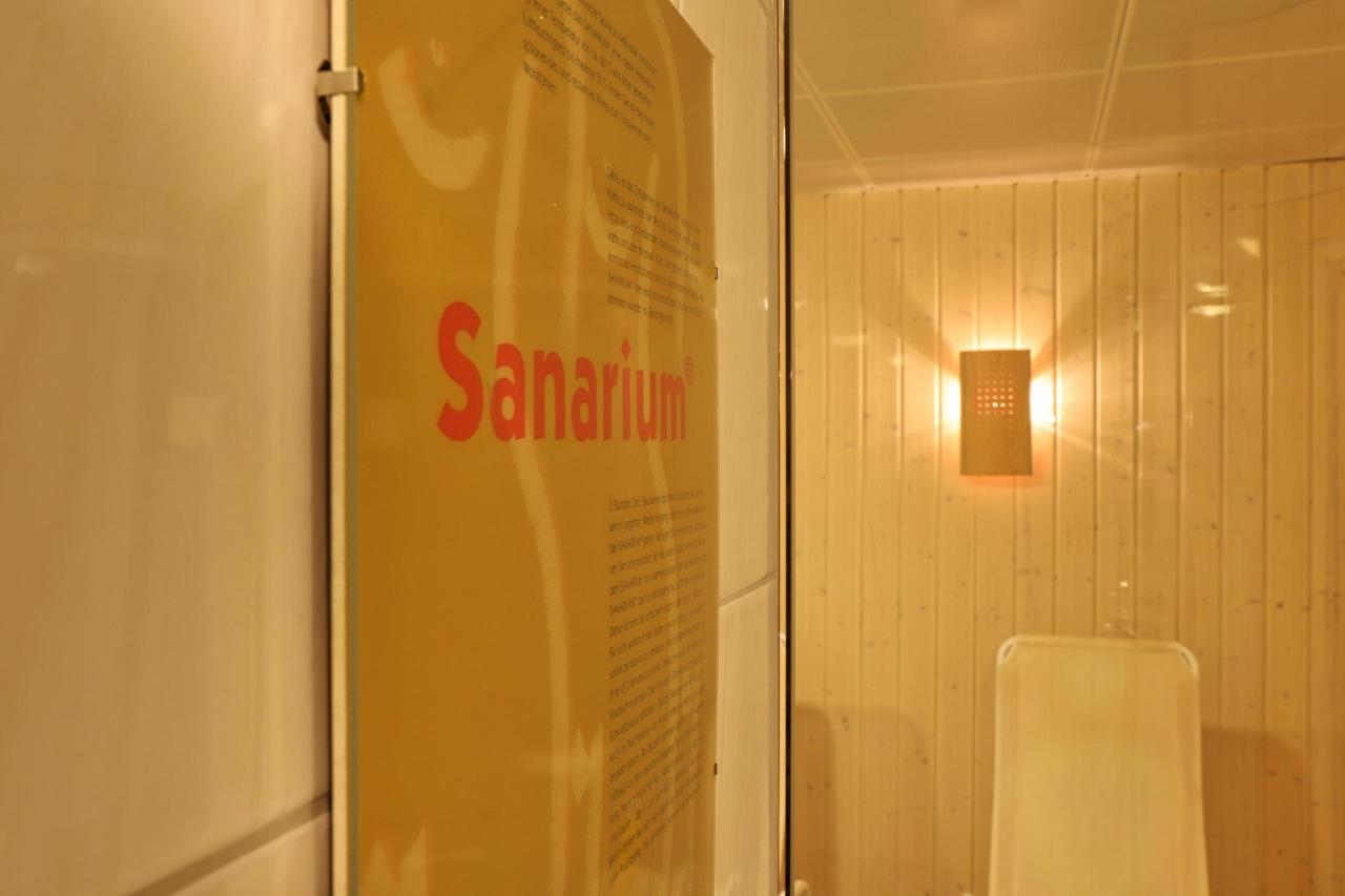 Sanarium 1.jpg