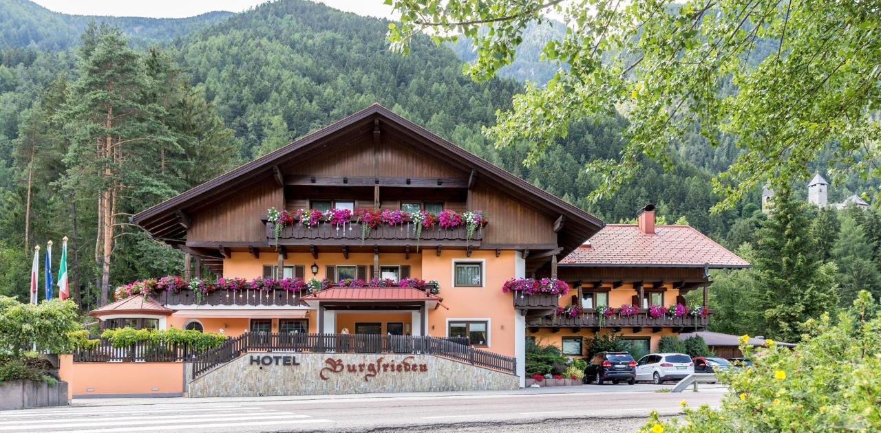 Hotel_Burgfrieden_EL_2 - Kopie.jpg