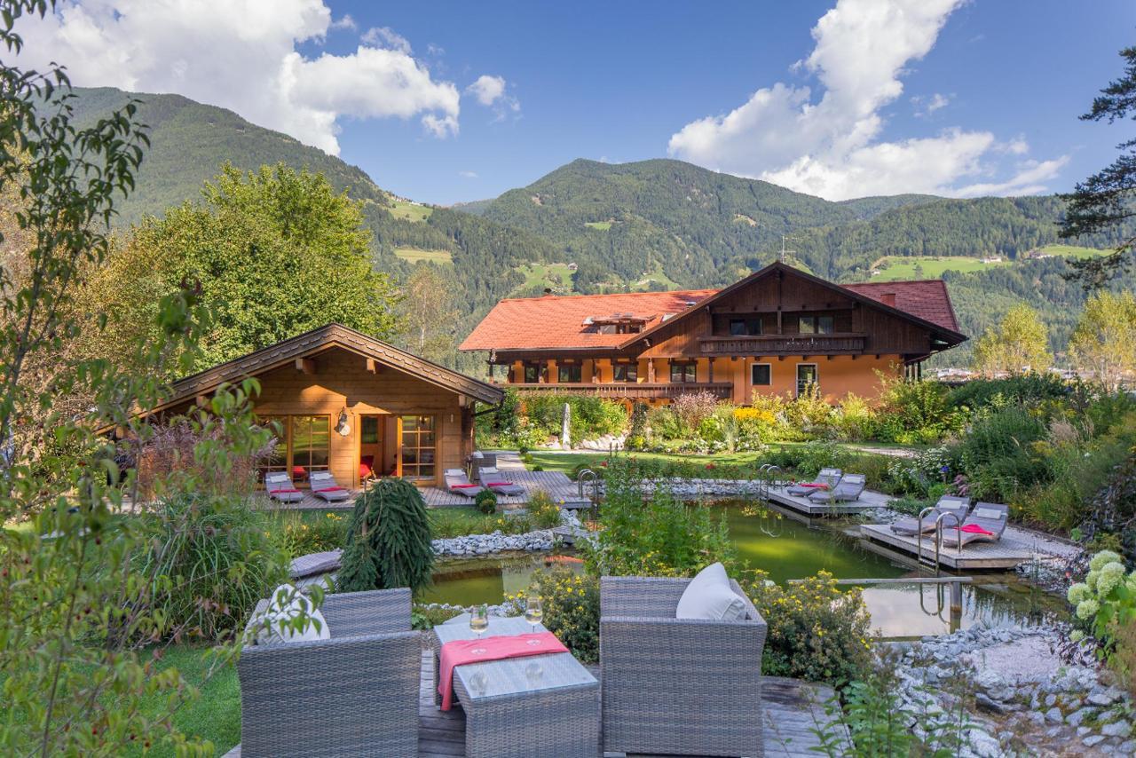 Hotel_Burgfrieden_EL_12.jpg