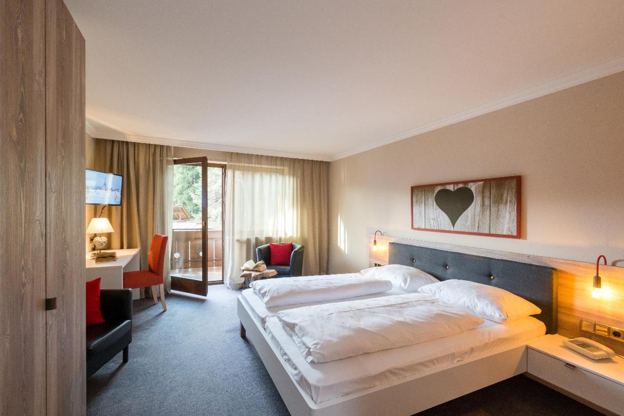 Hotel_Burgfrieden_EL_1.jpg