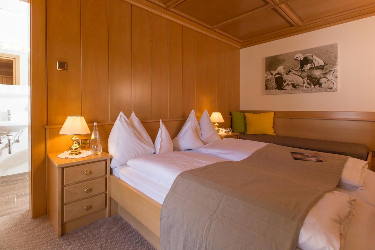 Hotel_Burgfrieden_EL_4 StandardDZ.jpg