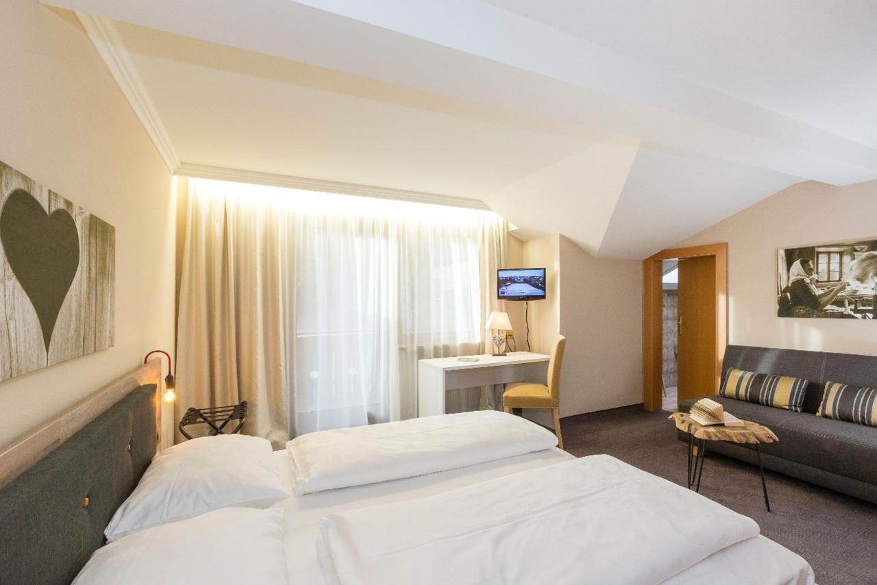 Hotel_Burgfrieden_EL_23.jpg