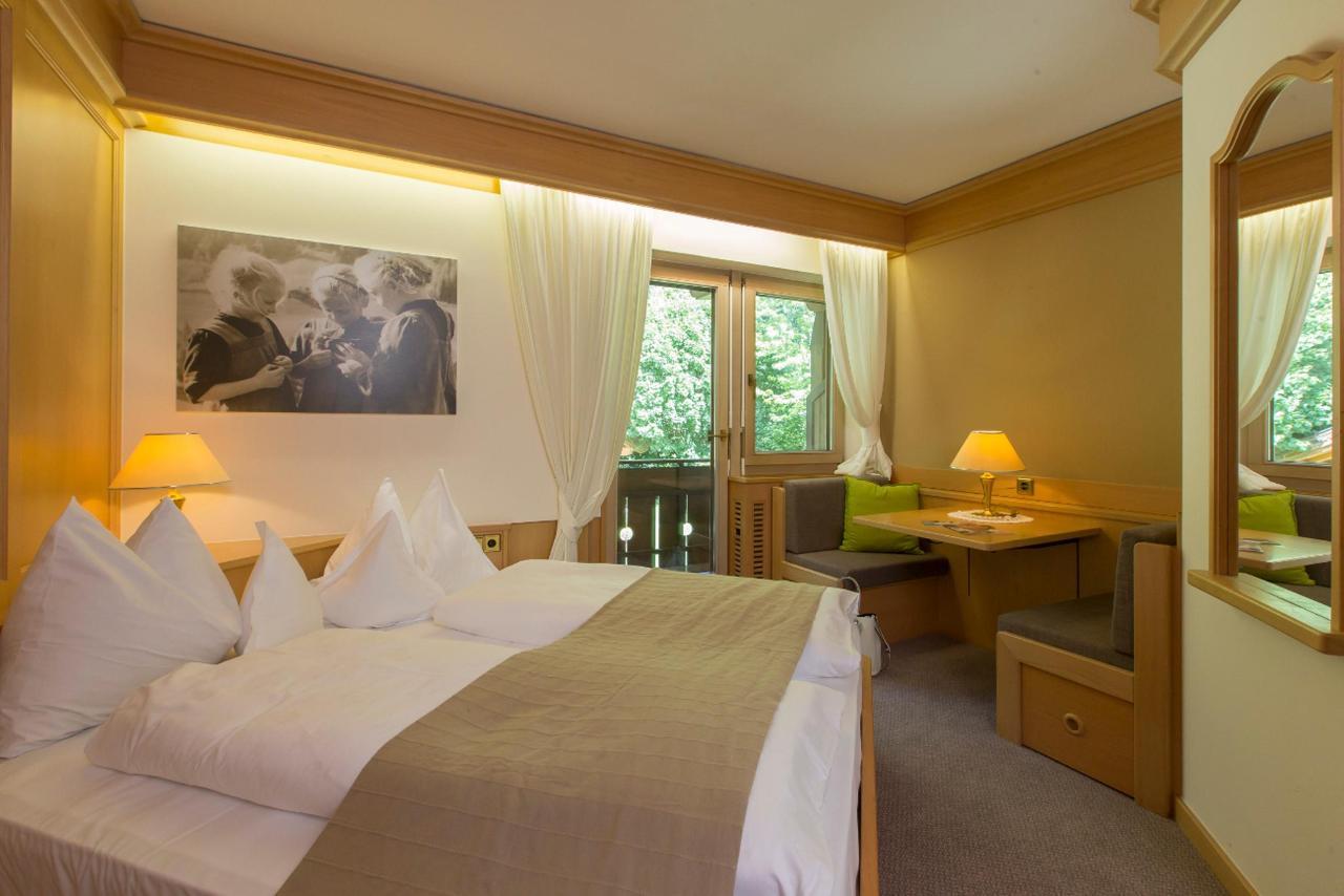 Hotel_Burgfrieden_EL_15 ComfortDZ.jpg