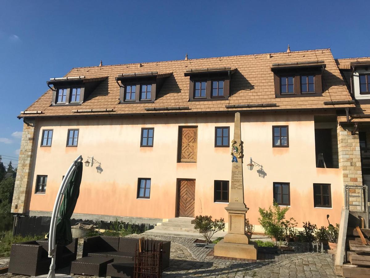 Kemenatenhaus Rittergut Leppersdorf.jpg