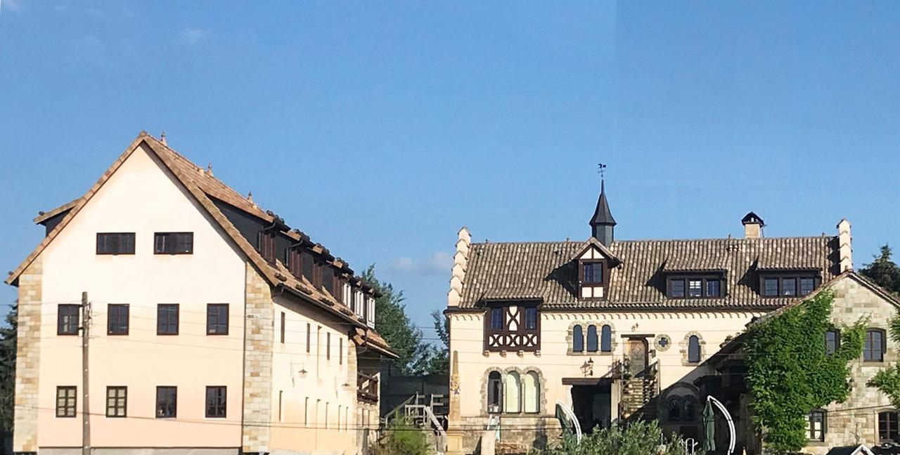 Rittergut Leppersdorf.jpg
