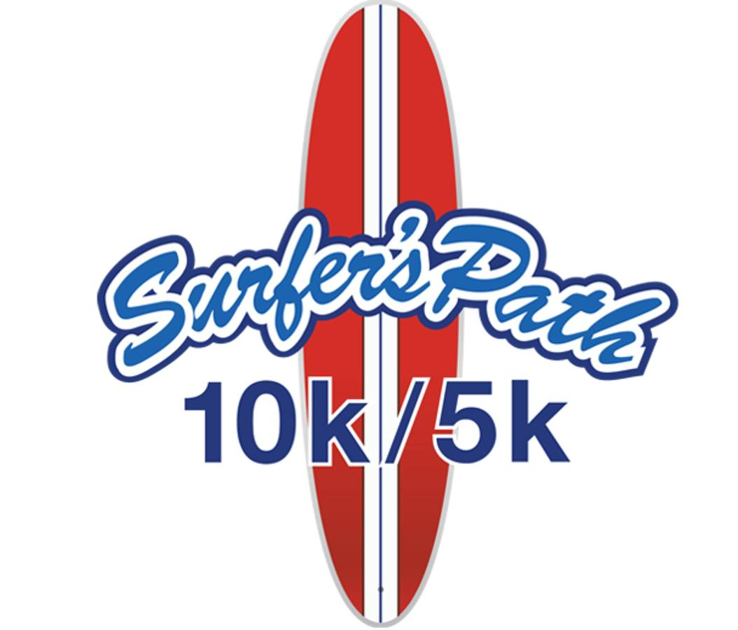 surfers path 2019.png