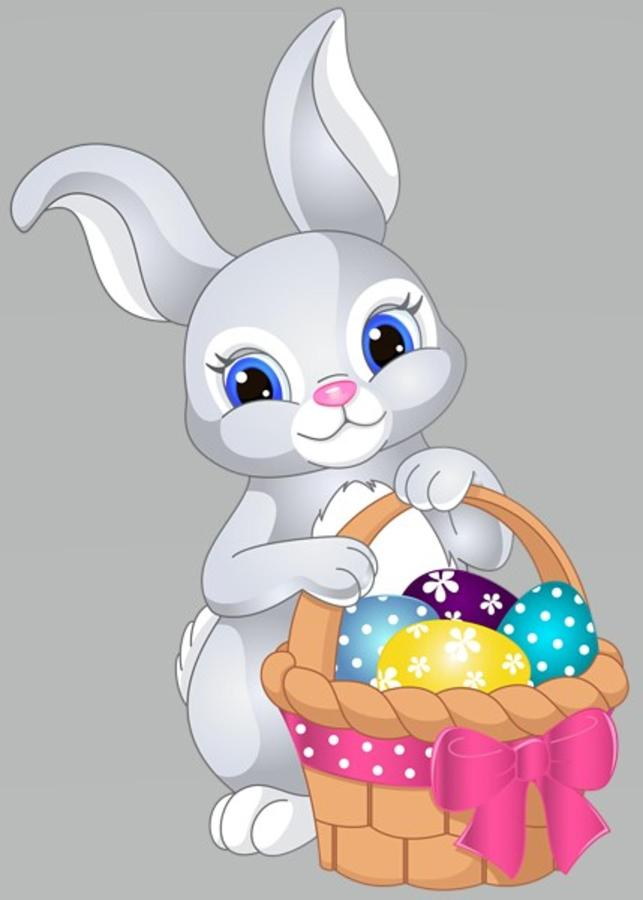 Easter_Bunny_with_Egg_Basket.jpg