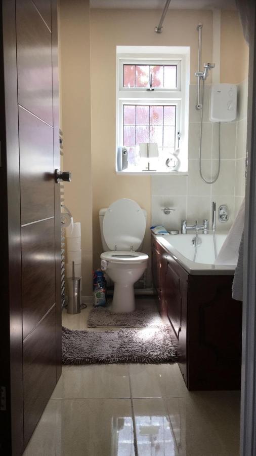 Toilet C.jpg