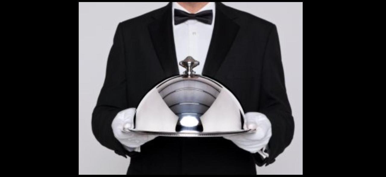 Butler Service.JPG