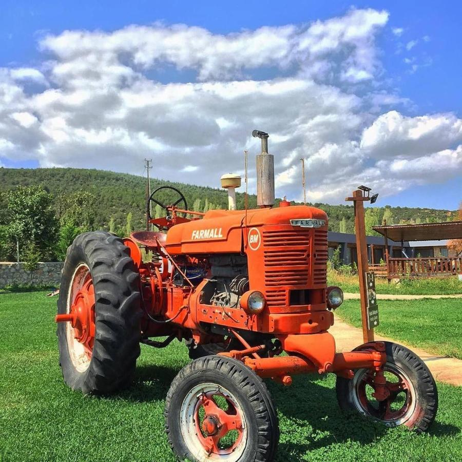 farmall-tractor.jpg