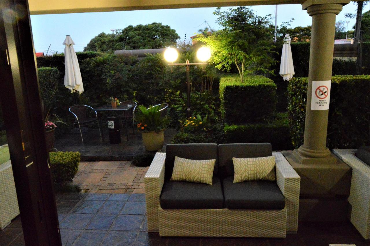 Patio at Constantia Manor (8).JPG