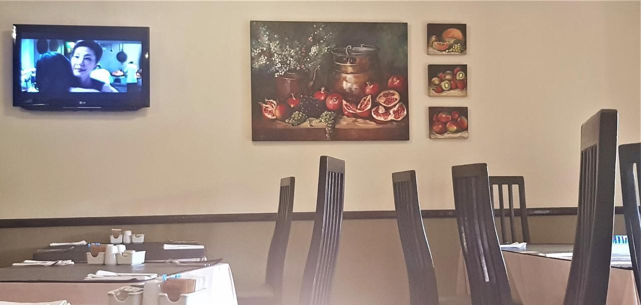 Breakfast at Constantia Manor (9).jpg