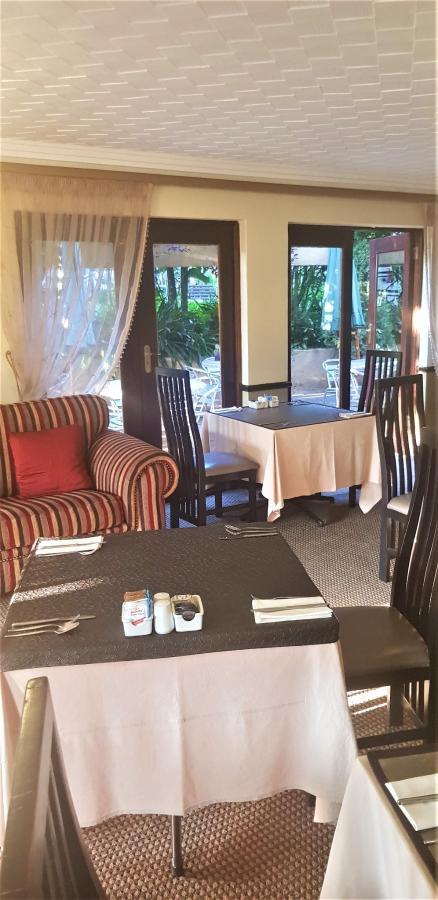 Breakfast at Constantia Manor (4).jpg