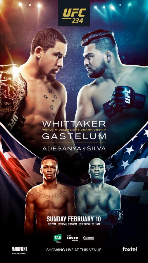 UFC234_FOXSPORTS_16x9_vert.jpg