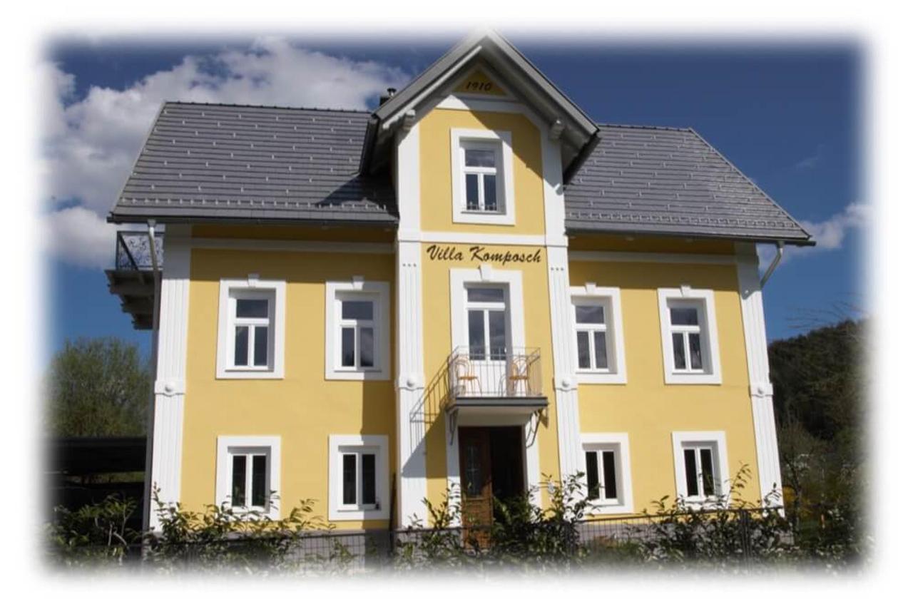 Villa-Komposch.jpg