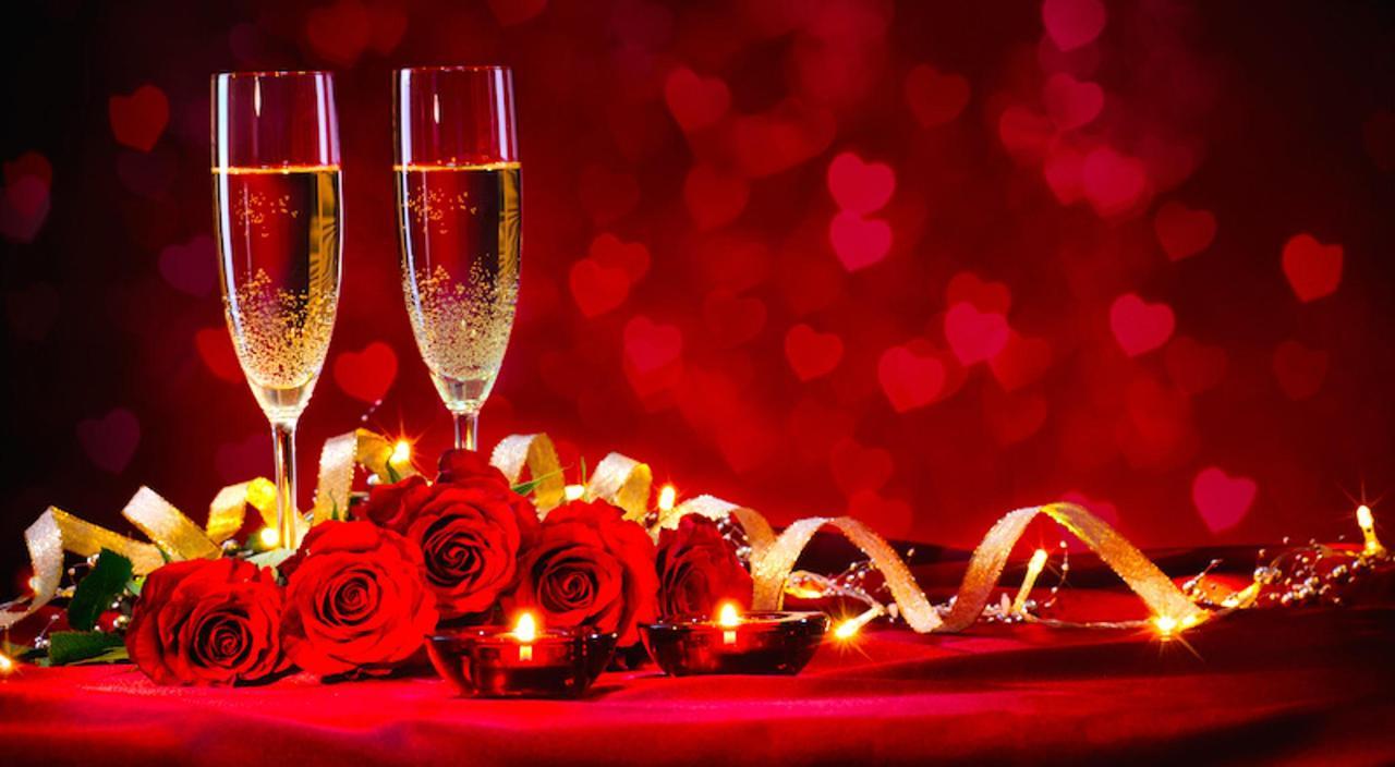 Valentines-Day-PalazzoSantAngelo.jpg
