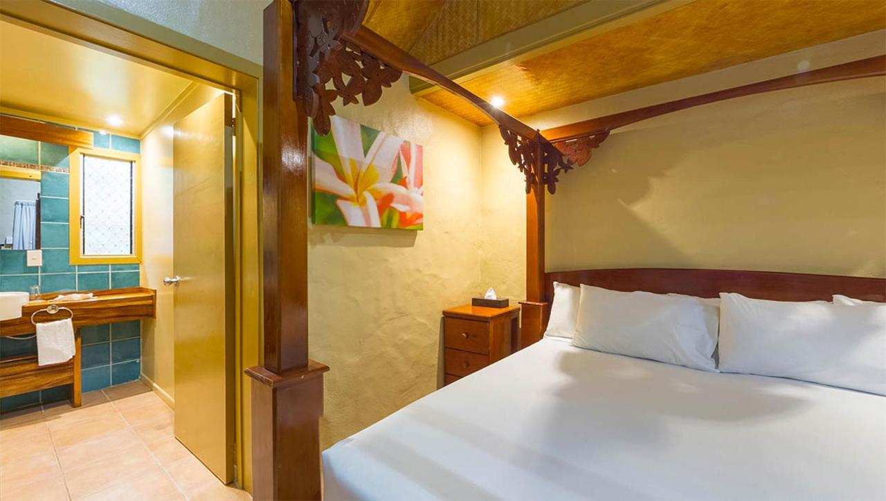 _0101_raro-onemaru-bed-2-2.jpg