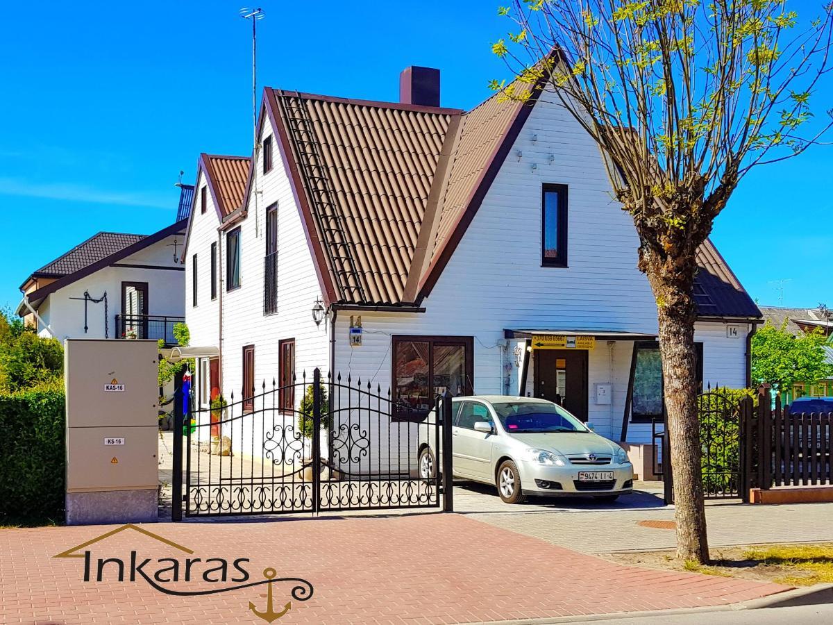 ab Guest House Inkaras apartamenty Palanga.jpg