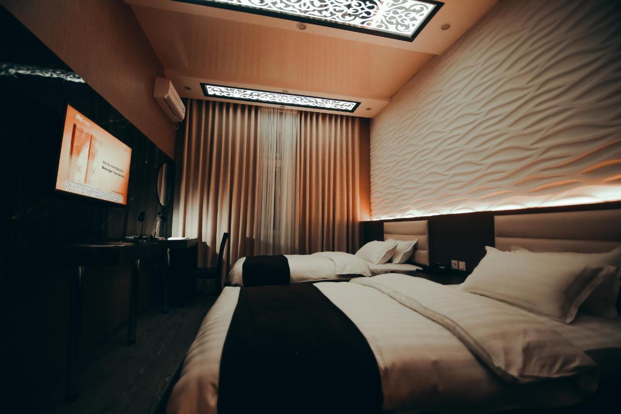 STANDARD SAFIR HOTEL  465496749.jpg