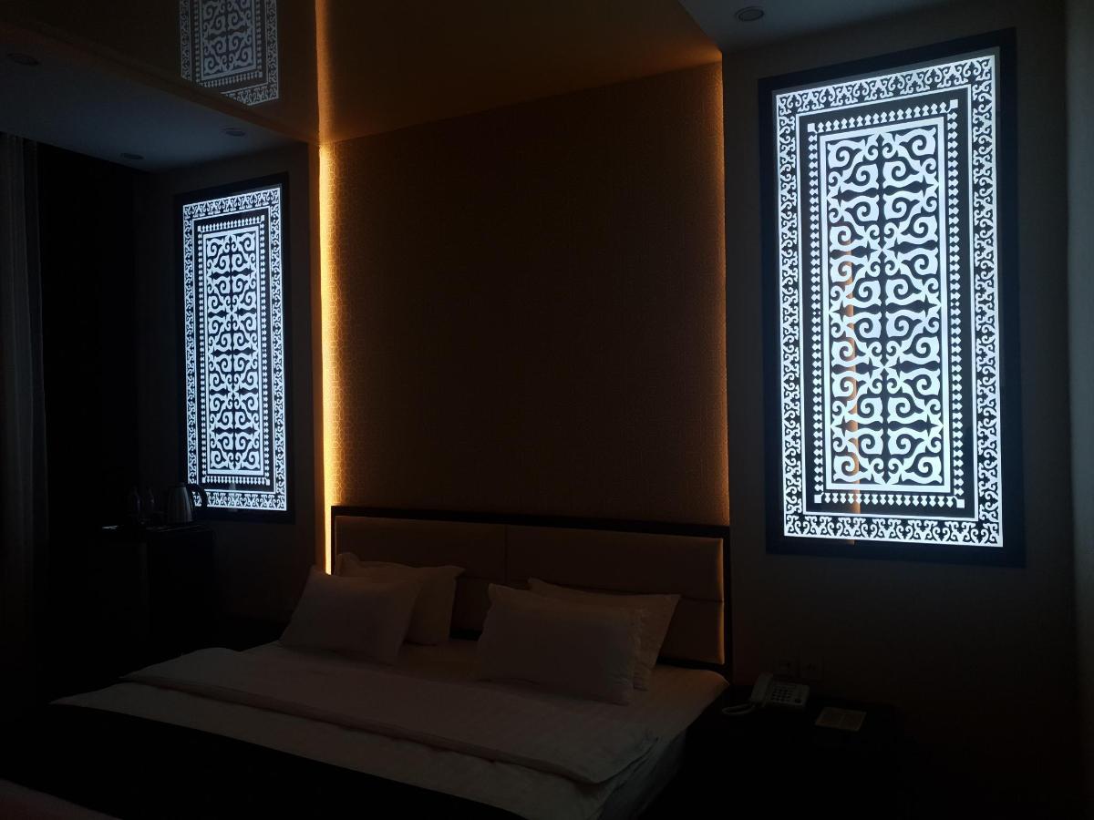 COMFORT SAFIR HOTEL  207.jpg